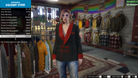 FreemodeFemale-Loungewear16-GTAO