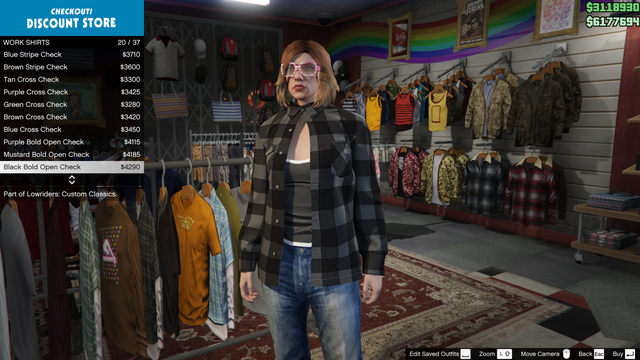 File:FreemodeFemale-WorkShirts20-GTAO.png