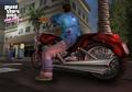 Freeway-GTAVC-Screenshot.png