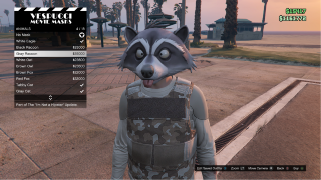 File:GTAO-Animal-Gray Racoon Mask.png