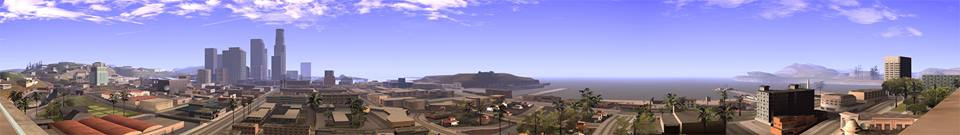 LosSantos-GTASA-Panorama.jpg