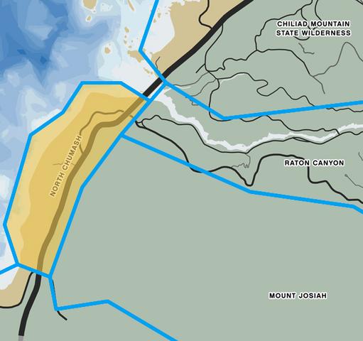 File:NorthChumash-Onthemap-GTAV.PNG