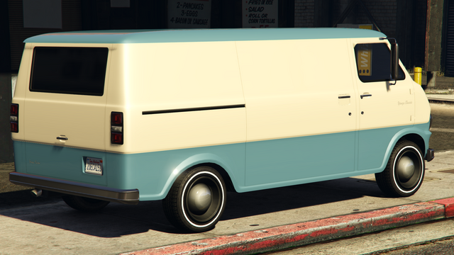 File:YougaClassic-GTAO-rear.png