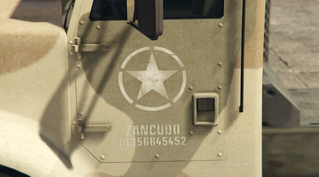File:BarracksSemi-GTAV-Detail.jpg