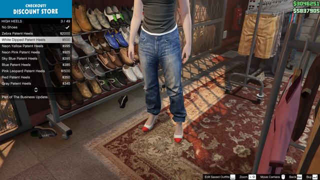 File:FreemodeFemale-HighHeels2-GTAO.png