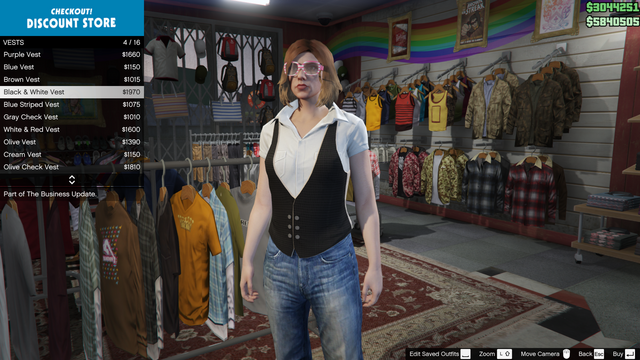 File:FreemodeFemale-Vests4-GTAO.png