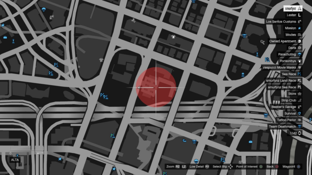 File:Gang Attacks GTAVe Alta Map.png