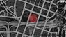Gang Attacks GTAVe Alta Map