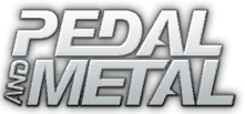 File:PedalandMetal-GTAV-Logo.png