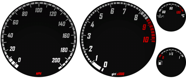 File:X80Proto-GTAV-DialSet.png
