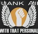 Juank Air