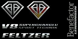 File:Feltzer-GTAIV-Badges.png