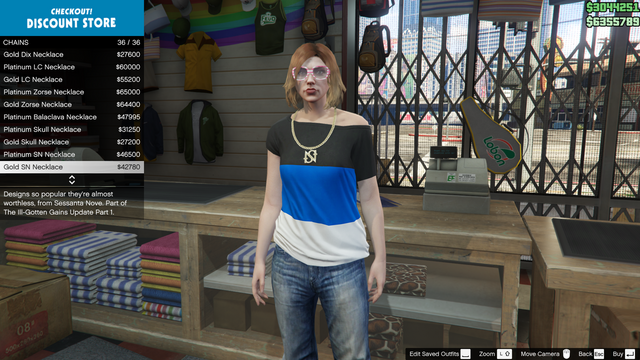 File:FreemodeFemale-Chains35-GTAO.png