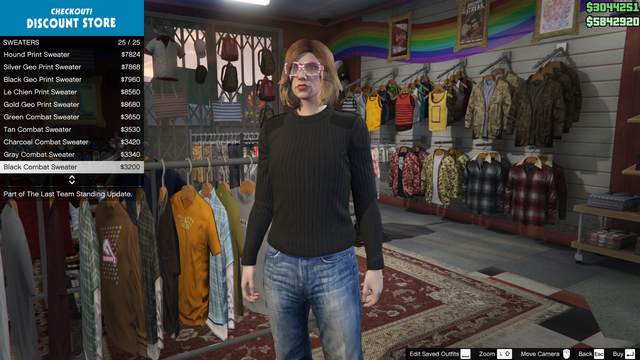 File:FreemodeFemale-Sweaters25-GTAO.png