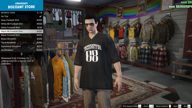 File:FreemodeMale-SportsTops4-GTAO.png