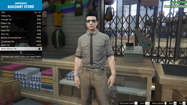 File:FreemodeMale-Ties61-GTAO.png