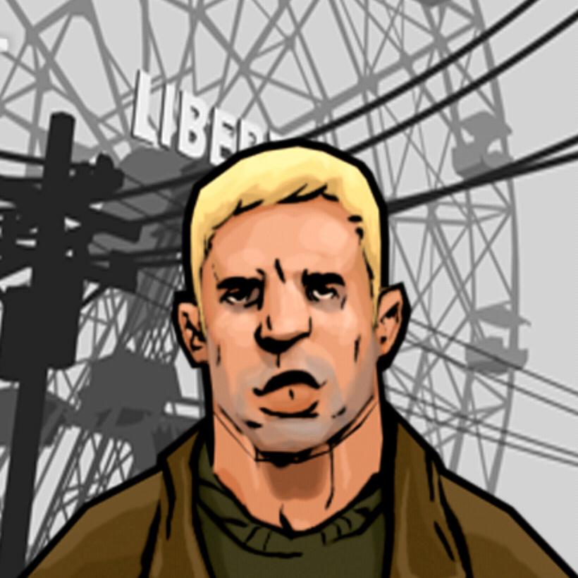 File:GTA CW Danny.jpg