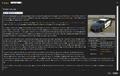 Thumbnail for version as of 17:58, September 17, 2014