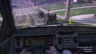 Landstalker-GTAV-Dashboard