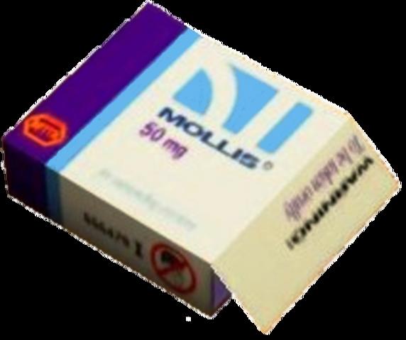 File:Mollis-GTAV-Pack.png