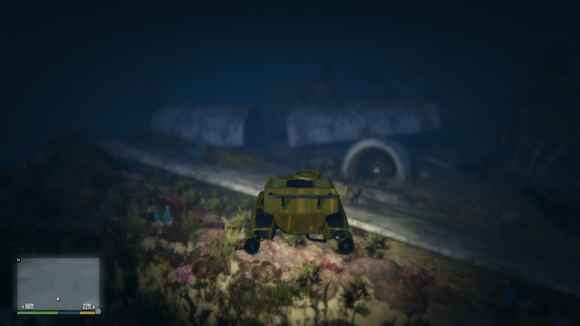 File:Wreck Airliner Paleto GTAV Wing Fuselage Sub View.png