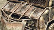 ArmoredBoxville-GTAO-Engine