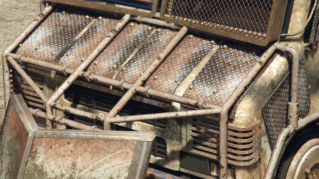 File:ArmoredBoxville-GTAO-Engine.png
