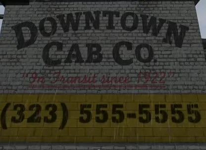 File:DowntownCabCo-GTAV.jpg