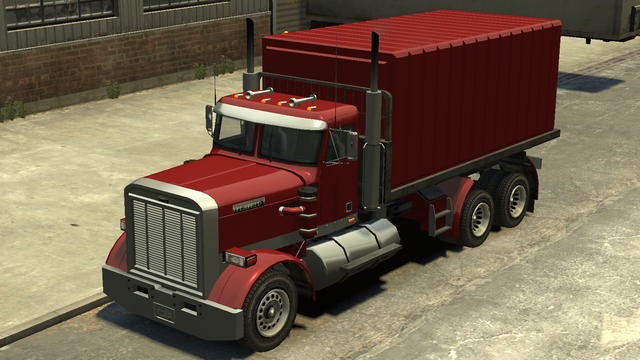 File:FlatbedContainer-GTAIV-front.png