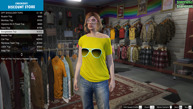 File:FreemodeFemale-OffShoulderTops5-GTAO.png