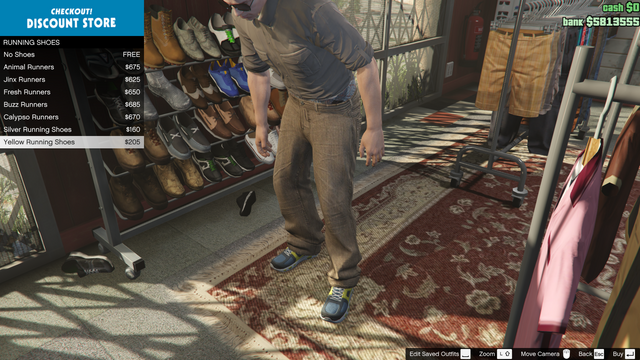 File:FreemodeMale-RunningShoes7-GTAO.png