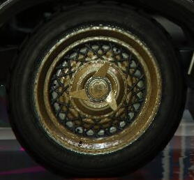 File:GoldClassicWire-GTAO.png