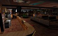 GreasyChopper-GTAVC-Interior