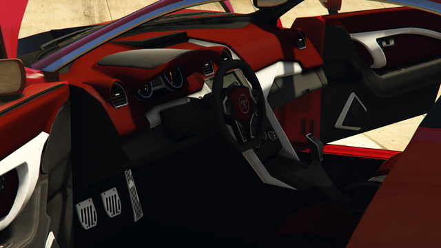 File:Nero-GTAO-Inside.png
