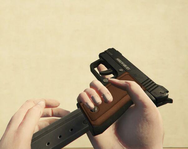 File:SNS Pistol GTAVe FPS Reload.jpg