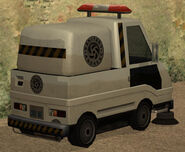 Sweeper-GTASA-rear