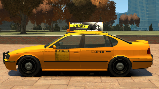 File:Taxi2-GTAIV-Side.png