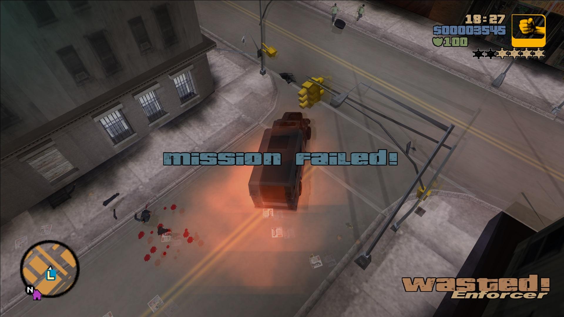 File:Wasted-GTA3Mission.jpg