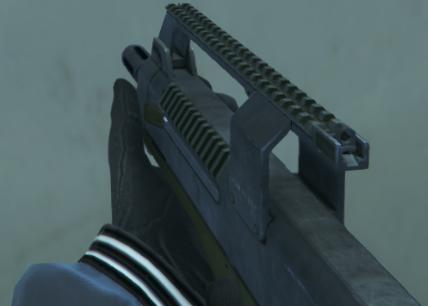 File:Assault SMG Green GTA V.png