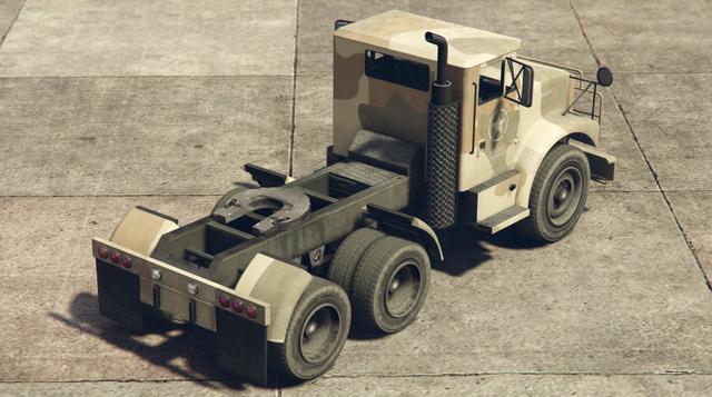 File:BarracksSemi-GTAV-rear2.png