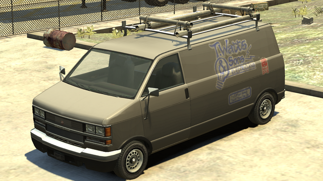 File:BurritoPiping-GTAIV-front.png