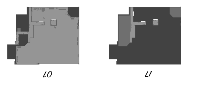 File:DevinHangar-InteriorMap-GTAV.png