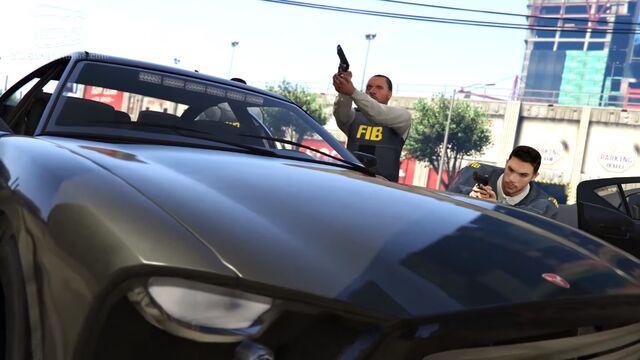File:FIB-Agents-Aiming-GTAV.jpg