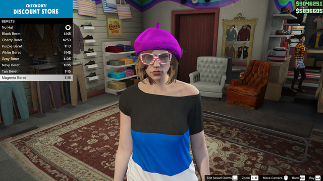 File:FreemodeFemale-Berets8-GTAO.png