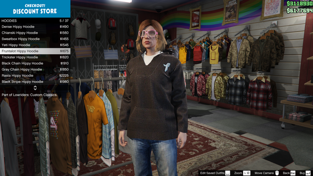 File:FreemodeFemale-Hoodies30-GTAO.png