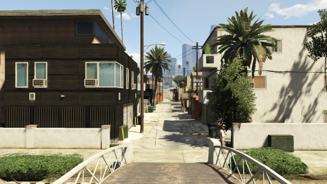 File:InventionCourt-GTAV.png