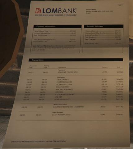 File:Lombank Statement GTAV Franklins House.png