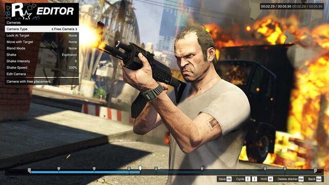 File:Rockstar Editor-Trevor-Shooting.jpg