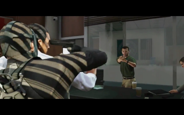 File:Taking hostage.png