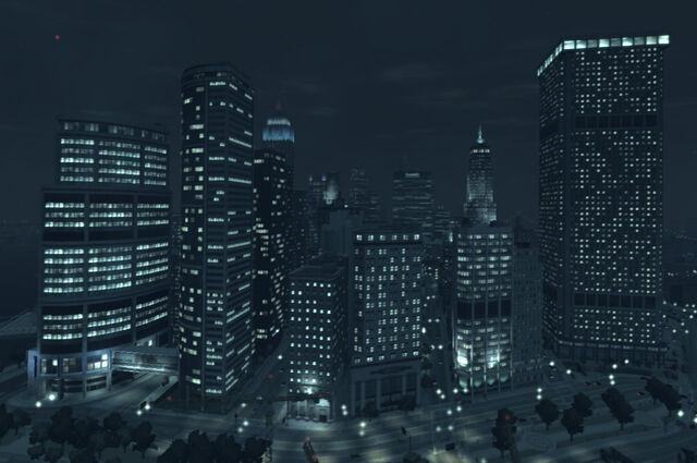 File:TheExchange-GTA4-northwards.jpg